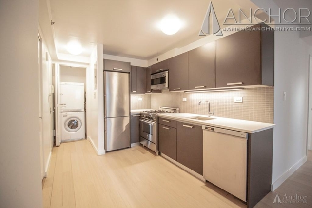 2 Bedrooms, Murray Hill Rental in NYC for $5,076 - Photo 1