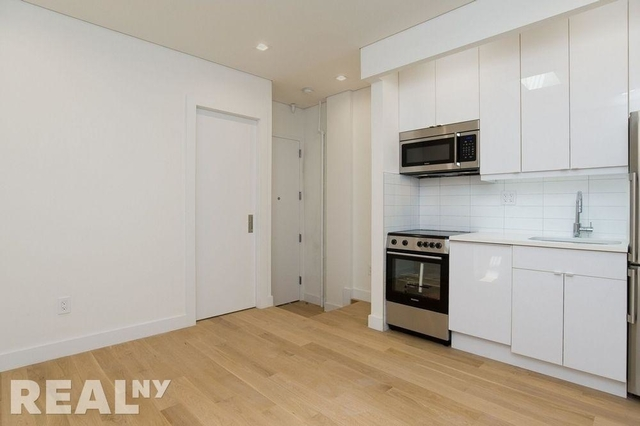 2 Bedrooms, Bowery Rental in NYC for $4,100 - Photo 2