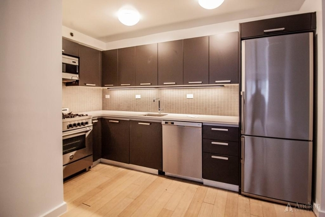 3 Bedrooms, Murray Hill Rental in NYC for $6,715 - Photo 2