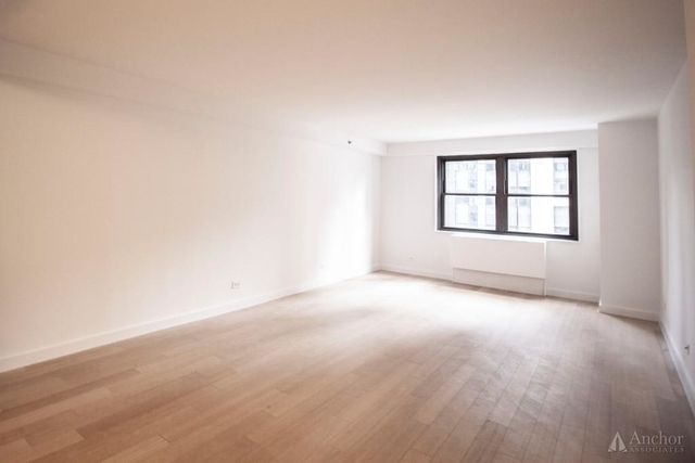 3 Bedrooms, Murray Hill Rental in NYC for $6,715 - Photo 1