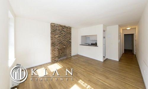 1 Bedroom, Sutton Place Rental in NYC for $3,162 - Photo 2