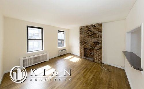 1 Bedroom, Sutton Place Rental in NYC for $3,162 - Photo 1