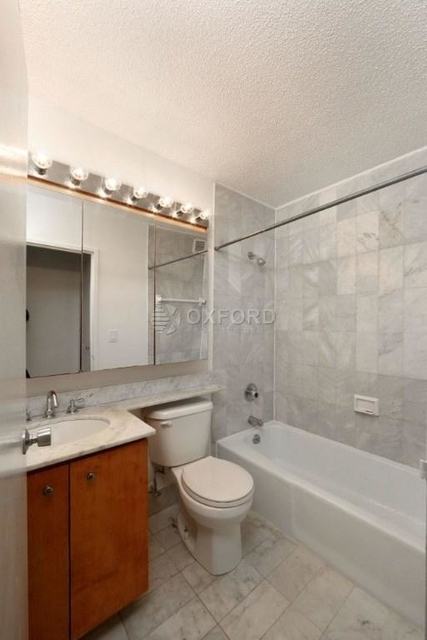 2 Bedrooms, Murray Hill Rental in NYC for $4,132 - Photo 2