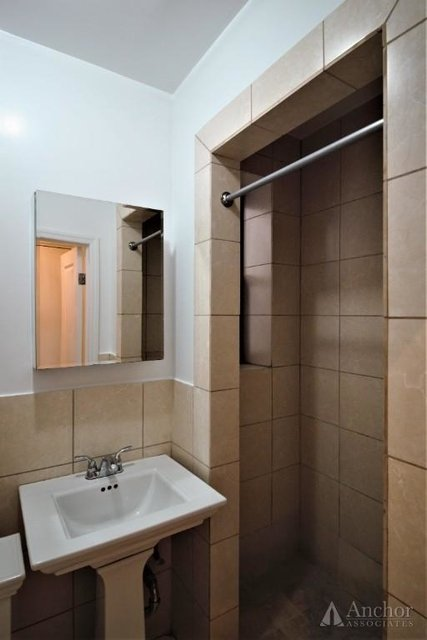 1 Bedroom, West Village Rental in NYC for $3,425 - Photo 1