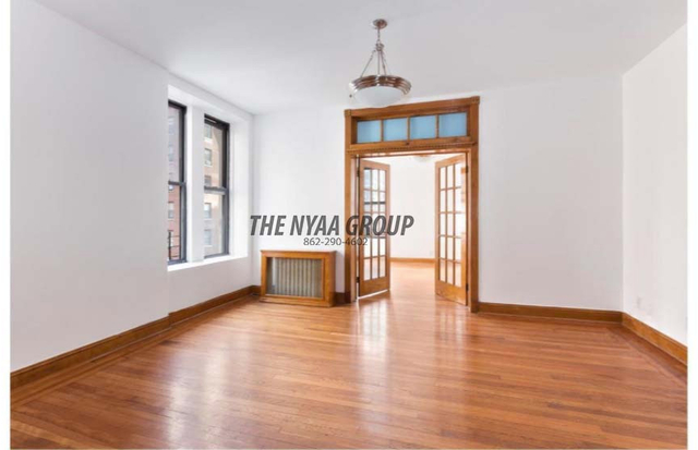 4 Bedrooms, Carnegie Hill Rental in NYC for $4,800 - Photo 1