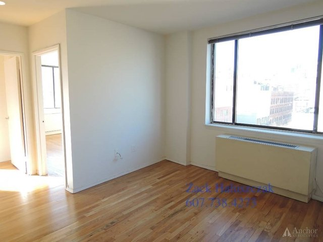 3 Bedrooms, NoLita Rental in NYC for $6,550 - Photo 2