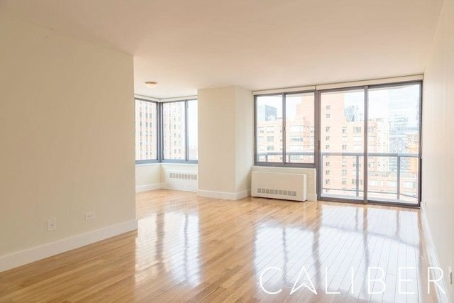 2 Bedrooms, Theater District Rental in NYC for $5,995 - Photo 1