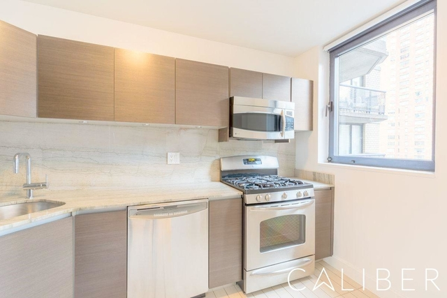 Studio, Theater District Rental in NYC for $2,975 - Photo 1