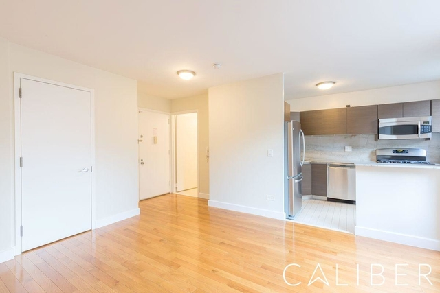 Studio, Theater District Rental in NYC for $2,975 - Photo 2