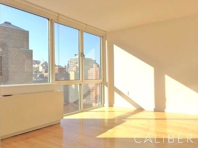 2 Bedrooms, Garment District Rental in NYC for $4,900 - Photo 1