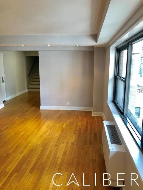 2 Bedrooms, Turtle Bay Rental in NYC for $5,925 - Photo 2