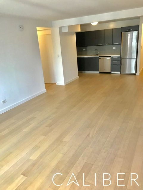 2 Bedrooms, Murray Hill Rental in NYC for $7,275 - Photo 2