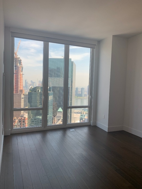 Studio, Turtle Bay Rental in NYC for $3,535 - Photo 2