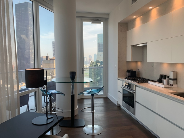Studio, Turtle Bay Rental in NYC for $3,535 - Photo 1