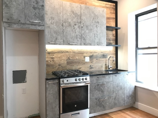 Room, Crown Heights Rental in NYC for $1,500 - Photo 1
