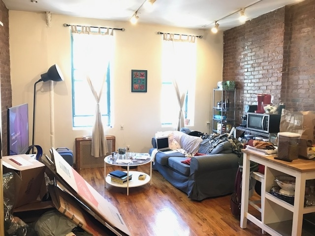 Studio, East Williamsburg Rental in NYC for $1,900 - Photo 1