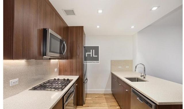 3 Bedrooms, Windsor Terrace Rental in NYC for $5,460 - Photo 1