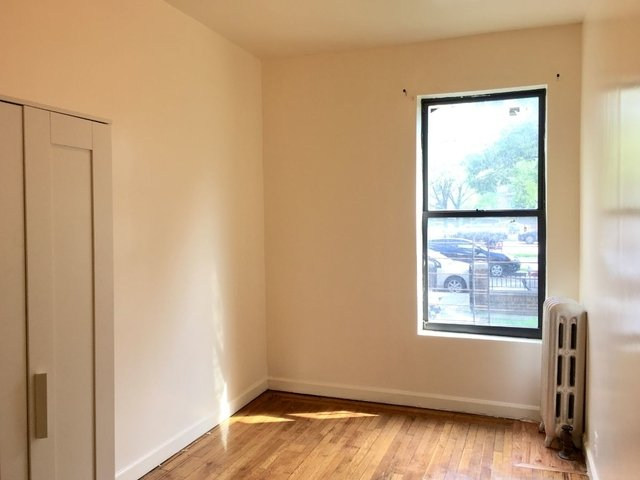 1 Bedroom, Crown Heights Rental in NYC for $2,100 - Photo 1