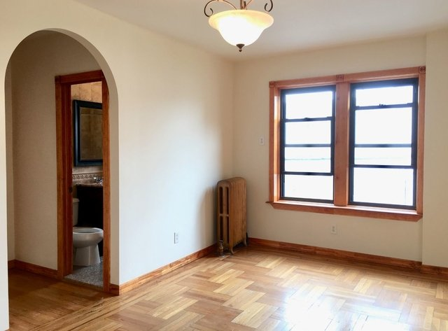1 Bedroom, Bay Ridge Rental in NYC for $1,950 - Photo 2