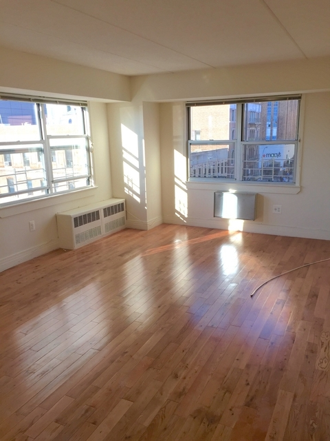 3 Bedrooms, Boerum Hill Rental in NYC for $4,750 - Photo 2