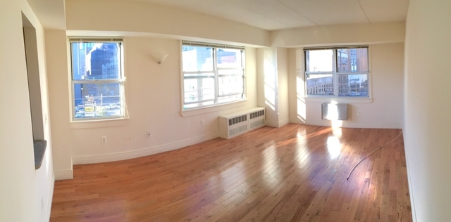 3 Bedrooms, Boerum Hill Rental in NYC for $4,750 - Photo 1
