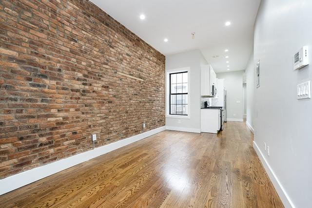3 Bedrooms, Ridgewood Rental in NYC for $2,670 - Photo 1
