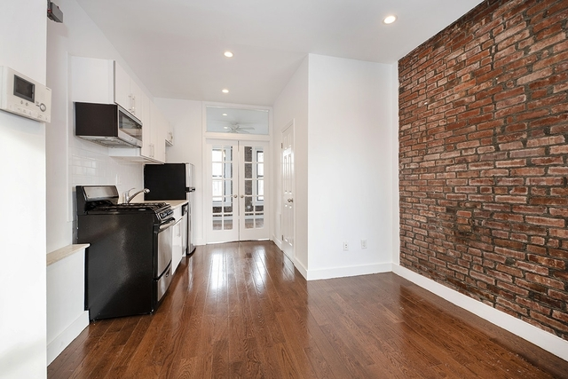 2 Bedrooms, Bowery Rental in NYC for $3,450 - Photo 2