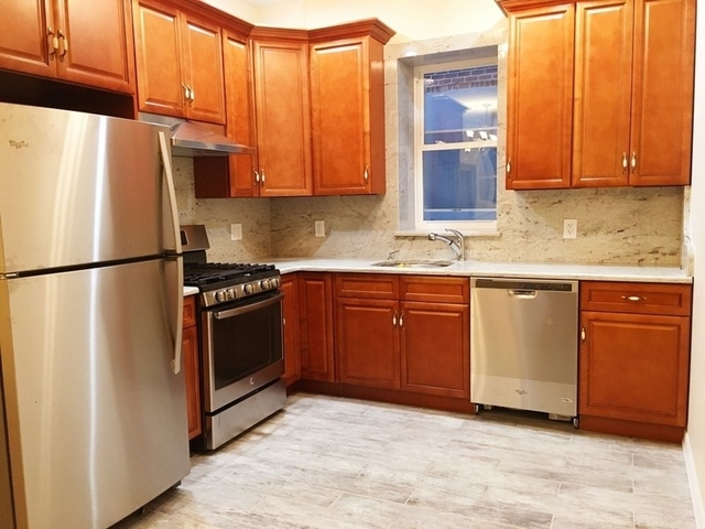 2 Bedrooms, Astoria Heights Rental in NYC for $2,450 - Photo 1