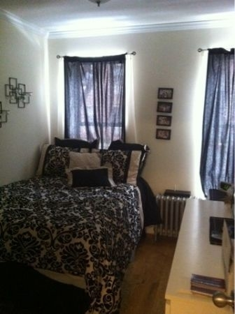 2 Bedrooms, Alphabet City Rental in NYC for $3,350 - Photo 2