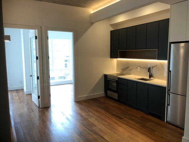 3 Bedrooms, East Williamsburg Rental in NYC for $4,420 - Photo 1