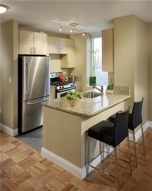 2 Bedrooms, Chelsea Rental in NYC for $4,518 - Photo 2