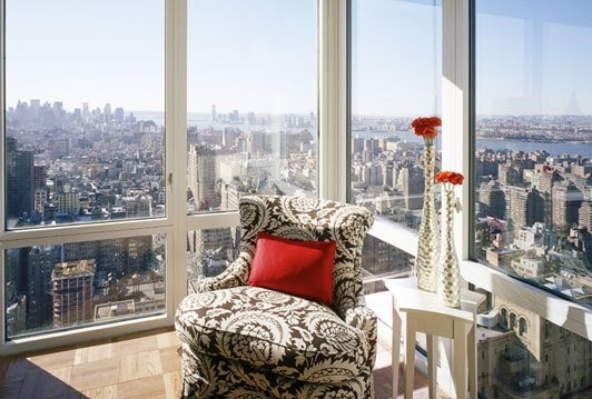 2 Bedrooms, Chelsea Rental in NYC for $7,195 - Photo 2