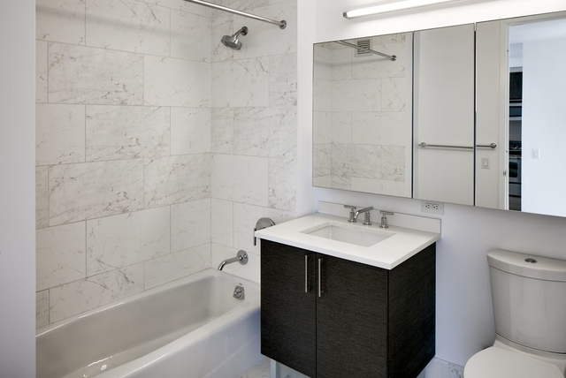 Studio, Murray Hill Rental in NYC for $3,595 - Photo 2