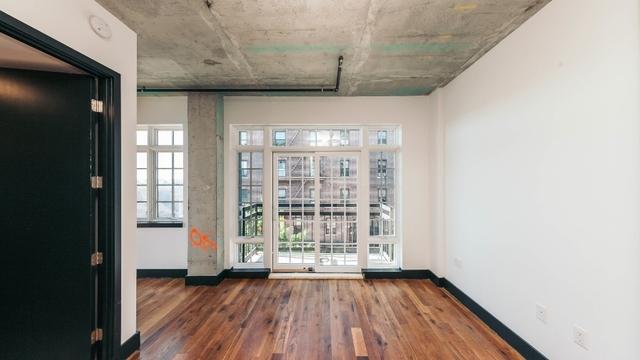 1 Bedroom, Ridgewood Rental in NYC for $2,380 - Photo 1