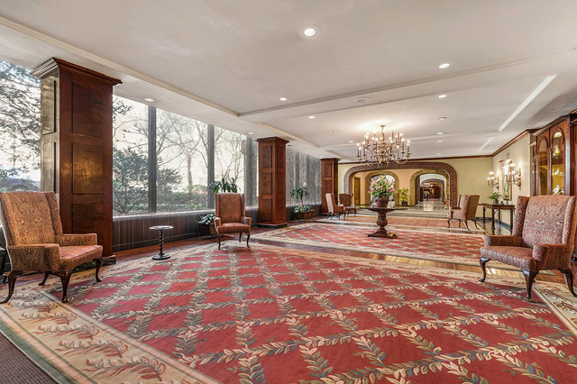 2 Bedrooms, Upper East Side Rental in NYC for $5,995 - Photo 1