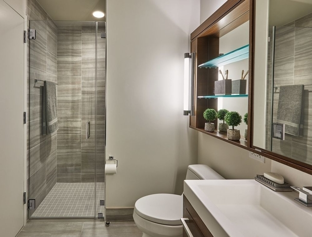 1 Bedroom, Chelsea Rental in NYC for $4,754 - Photo 2