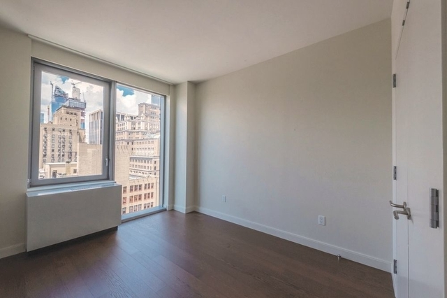 1 Bedroom, Chelsea Rental in NYC for $4,754 - Photo 1