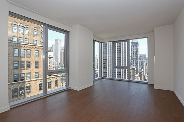 2 Bedrooms, Chelsea Rental in NYC for $6,320 - Photo 2