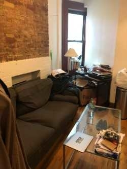 2 Bedrooms, Alphabet City Rental in NYC for $2,975 - Photo 1