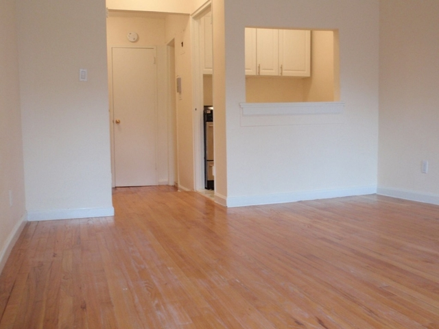 Studio, Upper East Side Rental in NYC for $2,245 - Photo 2