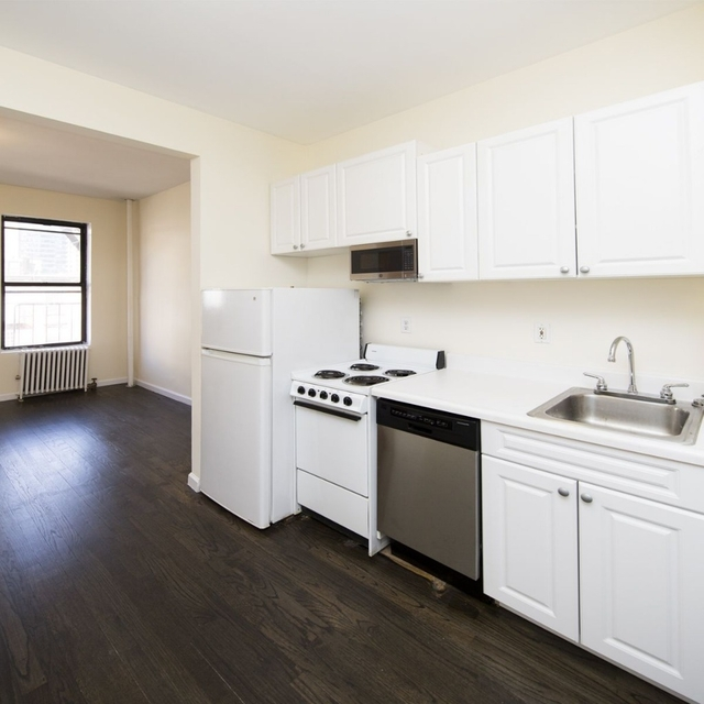 1 Bedroom, Upper East Side Rental in NYC for $2,475 - Photo 1