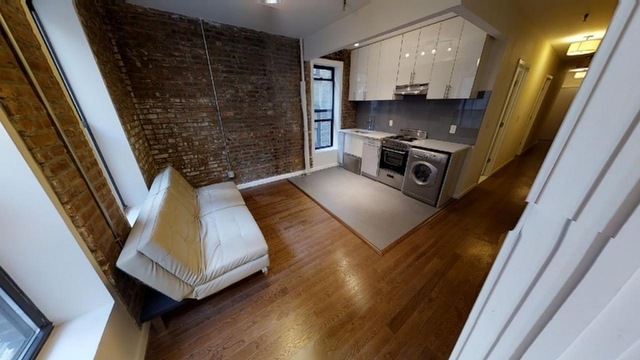 3 Bedrooms, Manhattanville Rental in NYC for $1,200 - Photo 2