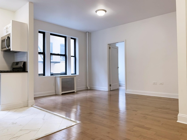 2 Bedrooms, Hudson Heights Rental in NYC for $2,461 - Photo 2