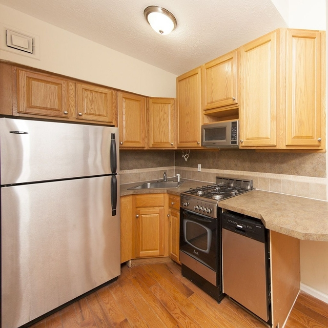 1 Bedroom, Upper West Side Rental in NYC for $2,615 - Photo 2