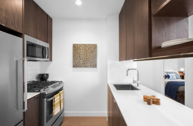2 Bedrooms, Murray Hill Rental in NYC for $6,150 - Photo 2