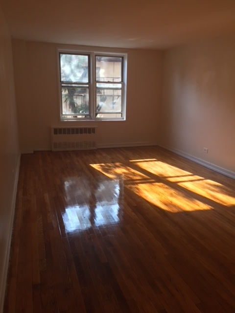 1 Bedroom, North Riverdale Rental in NYC for $1,700 - Photo 2