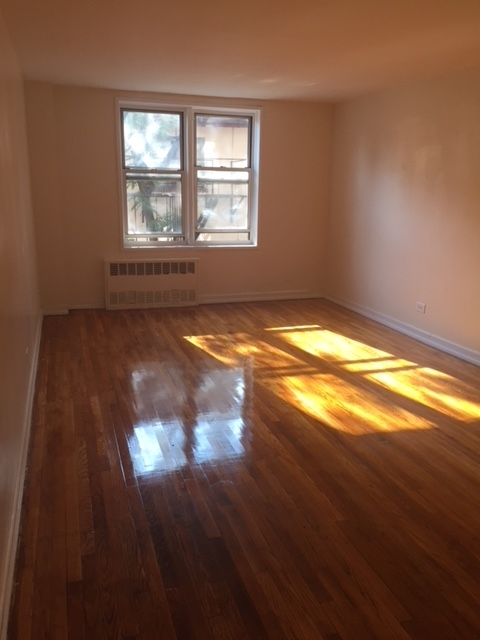 1 Bedroom, North Riverdale Rental in NYC for $1,700 - Photo 1