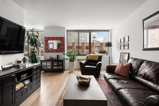 1 Bedroom, Greenwich Village Rental in NYC for $4,165 - Photo 1