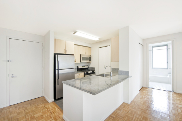 1 Bedroom, Koreatown Rental in NYC for $4,863 - Photo 1