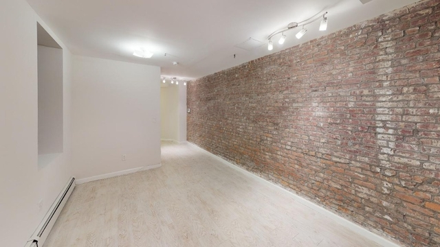 3 Bedrooms, Manhattanville Rental in NYC for $1,050 - Photo 2